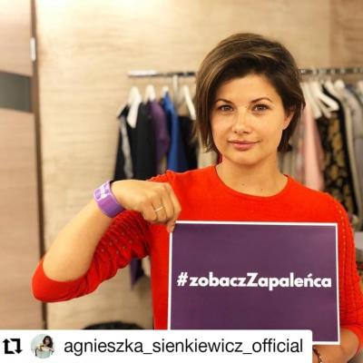 agnieszkasienkiewicz (Copy)