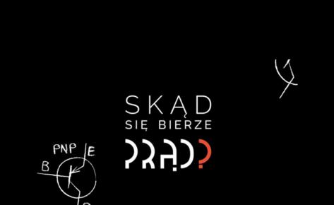 Strategia promocji dla Centrum Nauki iTechniki EC1 Łódź