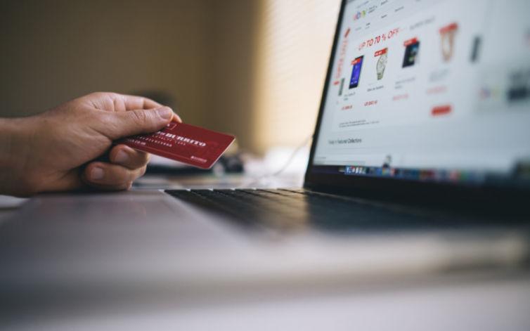 PR dla e-commerce